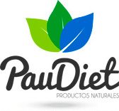 PauDiet productos naturales