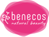 Benecos natural beauty